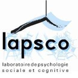 logo_lapsco